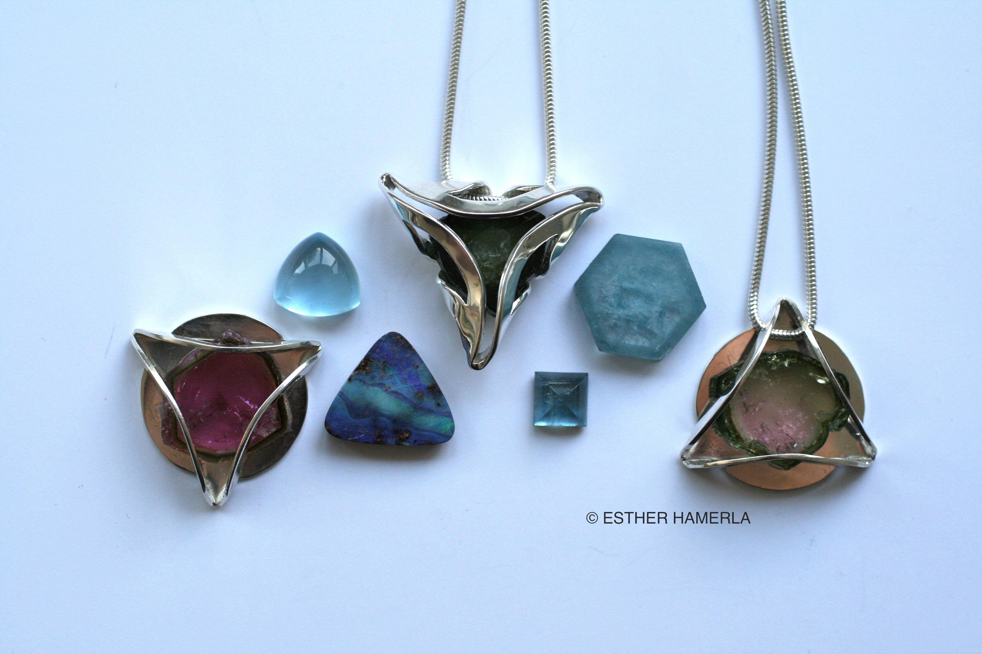 Esther-Hamerla-creatrice-Paris-pierres-precieux